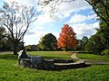 Paul Revere capture site.jpg