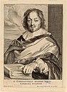 Paulus Pontius - Portrait of Constantijn Huygens - WGA18071.jpg