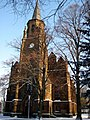 Pauluskirche4169.JPG