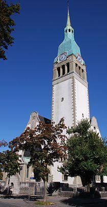Pauluskirche in Bern.jpg
