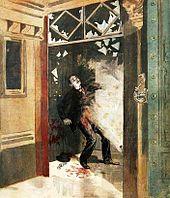 El Petit Journal, 26 de marzo de 1894.