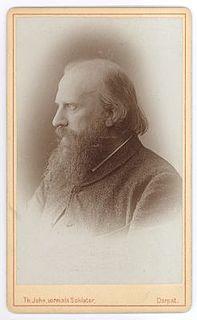 Pavel Viskovatov Russian literary historian