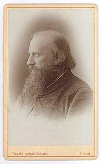 Pavel Aleksandrovitš Viskovatov.jpg