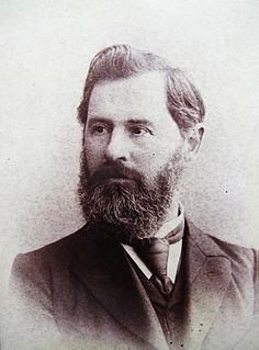 Pavel Axelrod Russian Menshevik