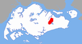 Paya Lebar Planning Area locator map.png