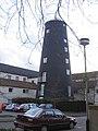 Peafield Towermill, Lakenham - geograph.org.uk - 143046.jpg
