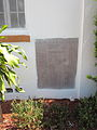 Pearl City Boca Raton June 2010 Macedonia AME Stone.jpg
