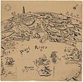 Pearl River Entrance 1940.jpg