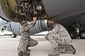 Pease Air National Guard Base 03Sept2013.jpg