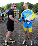 Pedaling partnerships, 173rd Airborne Brigade represents USA in Estonian cross country cycling competition 140819-A-DB402-0386.jpg