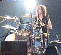 Pedro Andreu in concert.jpg