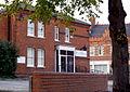 Peeler House, Hessle - geograph.org.uk - 260164.jpg