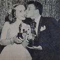 Peggy Ann Garner and Frank Sinatra, 1946.png
