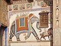 Peinture murale (Sneh Ram Ladias Haveli, Mandawa) (8430186228).jpg