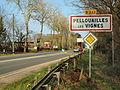 Pellouailles-les-Vignes-FR-49-panneau d'agglomération-1.jpg
