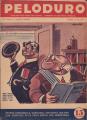 Peloduro-tapa-N 67. 12-3-1947.png
