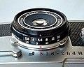 PenF-Pancake-Lens-38mmm-f2.8.jpg