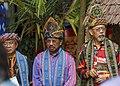 Penampang Sabah Kaamatan-Celebrations-2014-03.jpg