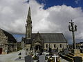 Pencran (29) Église Notre-Dame 02.JPG