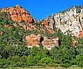 Pendley Apple Orchard, Oak Creek Canyon, AZ 9-15 (22548218285).jpg