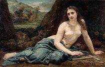 Penitent Magdalene Baudry.jpg