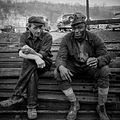 Pennsylvania coal miners.jpg