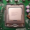 Pentium Dual-Core E2220 2.40GHz.jpg