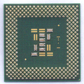 Pentium iii sl4cb reverse.png