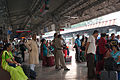 People in Haridwar 015.jpg