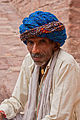 People in Jodhpur 03.jpg