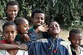 People of Ethiopia - Steve Evans - 004.jpg