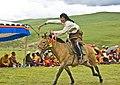 People of Tibet51.jpg