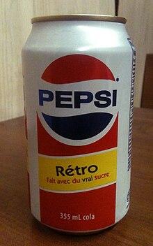 L'histoire du Pepsi 220px-Pepsiretro