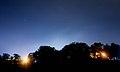 Percubaan pertama night landscape (5784800311).jpg