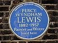 Percy Wyndham Lewis (4644574350).jpg