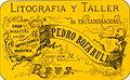 Pere Bofarull.jpg