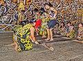 Permainan Tradisional Lompat Tongkat atau Tari Tongkat.jpg