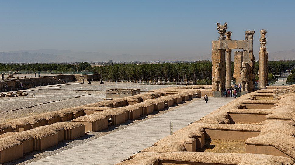Persépolis, Irán, 2016-09-24, DD 38