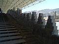 Persepolis 2007 Darafsh (20).JPG