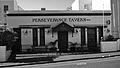 Perseverance Tavern, Black and White.jpg