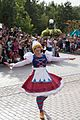 Personnage Disney - Pinocchio - 20150805 17h46 (11019).jpg