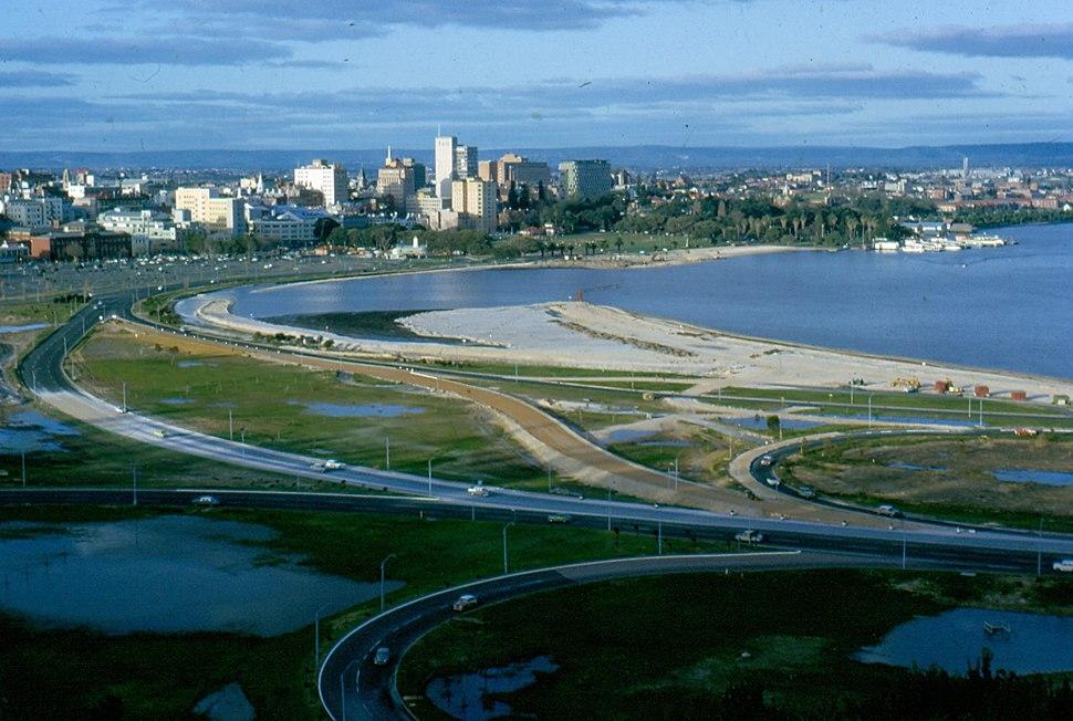 Perth1964
