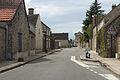 Perthes-en-Gatinais Vue IMG 1821.jpg