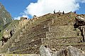 Peru-219 - (8390980647).jpg