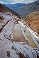 Peru - Sacred Valley & Incan Ruins 314 - the Salineras salt pans (8118182241).jpg