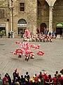 Perugia-sbandieratori01.jpg
