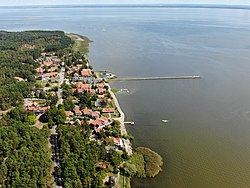 Pervalka from bird's-eye view.jpg