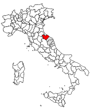Pesaro posizione.png