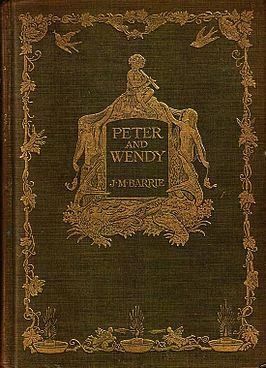 Peter Pan Cover 1911 b.JPG