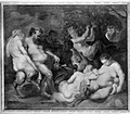 Peter Paul Rubens (Kopie nach) - Der trunkene Silen - 2066 - Bavarian State Painting Collections.jpg